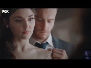 Serkan and Eda - × crazy in love