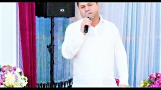 ЧЕЧЕНСКИЕ ПЕСНИ СТАРЫЕ Езар Лааркха Суна Безамца Соьца Ехийла💗  Рани Рамзан Вачаев😍