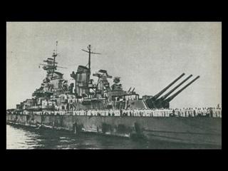 Памятная дата в военной истории Отечества - День окончания Второй мировой войны