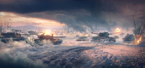 Турниры world of tanks играть blitz на пк