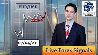 Аналитика рынка форекс на сегодня (). Прогноз евро доллар, фунт, золото. Перспективы рубля.