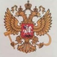 Кирилл Гончаренко