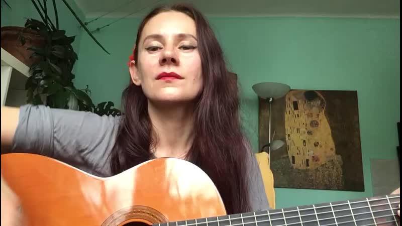 Гони ка к Яру Eile Kutscher Исполняет Оксана Куст