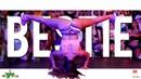 Bhad Bhabie Bestie Choreography with Nastya Nass
