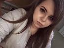 Анжелика Ангеловская