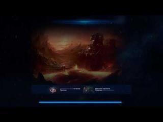 StarCraft 2 - Co-op, а вроде не Co-op?