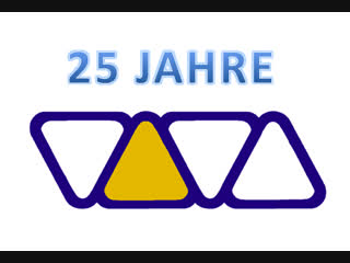 Musictv history present - viva 25 jahre (01.12.18)
