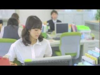CHIHIRO - WOMAN (Full ver)