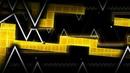 (Demon) Ledge by PotatoBaby | Geometry Dash