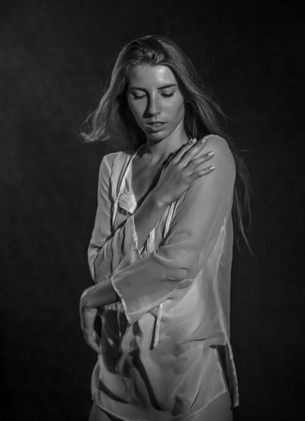 Фотографы краснодара для моделей