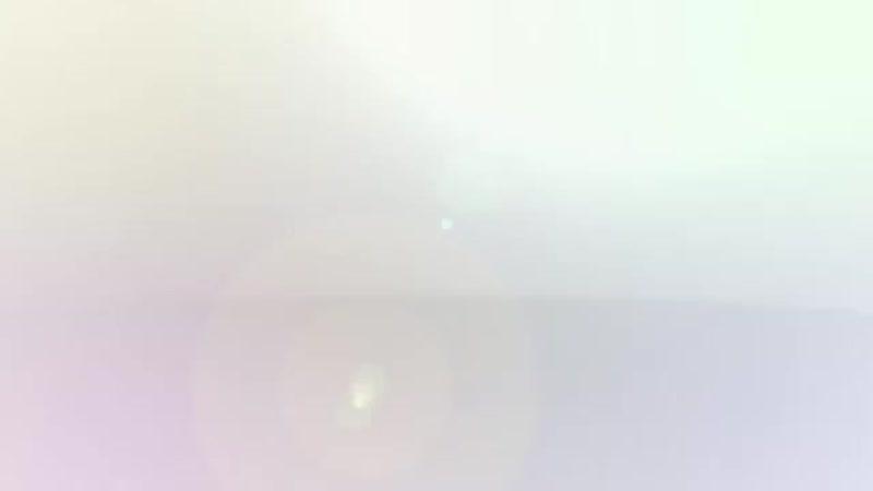 Damien N-Drix - FKU (Radio Edit) [Full Version].mp4