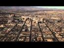 Orel i reshka 1 sezon 02 vipusk Las Vegas 2011 XviD HDTVRip