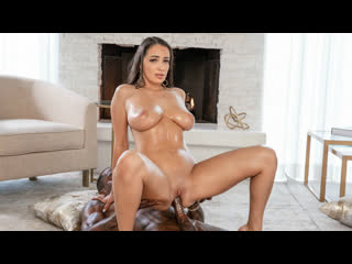 [Blacked] Sofi Ryan - Life Changing NewPorn2020