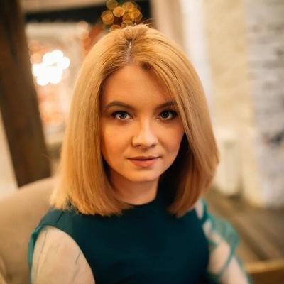 Екатерина Мурина, Омск
