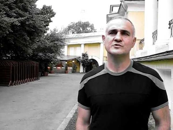 Усман Арсалиев, победитель Савона и Туа.