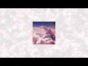 Mila J x Kehlani x Kelela type beat Don't Worry (Hip-Hop beat | RnB instrumental)