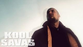 "Kool Savas ""Aura"" (Official HD Video) 2011"