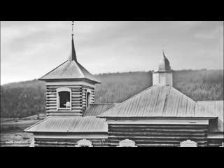 РЕАЛЬНЫЕ Факты из ИНОГО МИРА _ ЧУДЕСА по Божьему Благоволению Совершённые