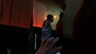 Диана Арбенина - Акустика (БКЗ Октябрьский,  / сохраненный эфир 2 часть)