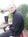 Личный фотоальбом Александра Лукина