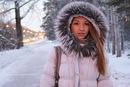 Личный фотоальбом Светланы Филипенко