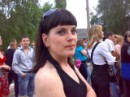 Фотоальбом человека Татьяны Щуровой