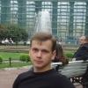 Кудашкин Александр