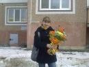 Фотоальбом Викуськи Пушенковой