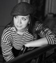 Личный фотоальбом Ольги Лебедевой