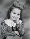 Личный фотоальбом Настасьи Морозовой