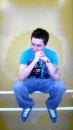 Личный фотоальбом Артема Калачёва