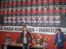 Личный фотоальбом Андрея Силантьева
