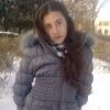 Фотография анкеты Мавиле Лемановой ВКонтакте