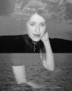 Персональный фотоальбом Марии Ивановой