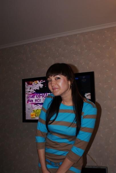 Анна Пшигодская, 39 лет, Одесса, Украина