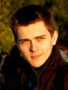 Личный фотоальбом Никиты Юранова