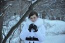 Фотоальбом человека Надежды Орловой