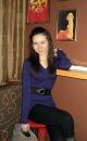 Личный фотоальбом Лены Новоселовой