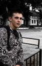 Личный фотоальбом Ігора Бобака