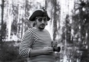 Фотоальбом человека Андрея Кеззина