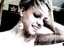 Персональный фотоальбом Надежды Сысоевой