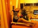 Фотоальбом Валентины Бобиной