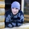 Илья Тимонов
