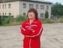 Персональный фотоальбом Галины Зайцевой