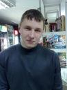 Персональный фотоальбом Сергуни Уватенкова