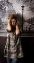 Личный фотоальбом Анны Филипцевой