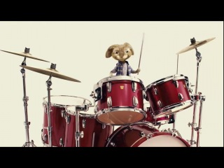 Тизер мультфильма Бунт ушастых Hop (2011) 4m5 mz5 6fc