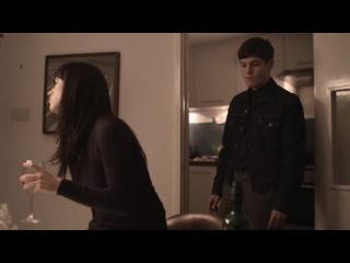 Отбросы -- 1 сезон 5 серия / Misfits -- 1 season 5 episode