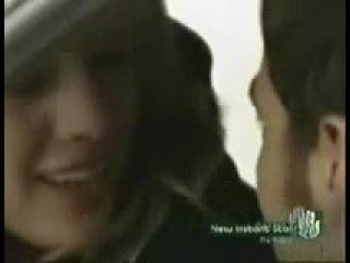 ✖Вампиры Морганвилля: Фан-клип №14✖