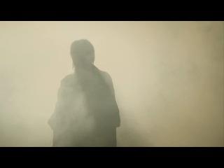 Mika Newton - Angel